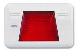 I-9314 Đèn báo phòng GST